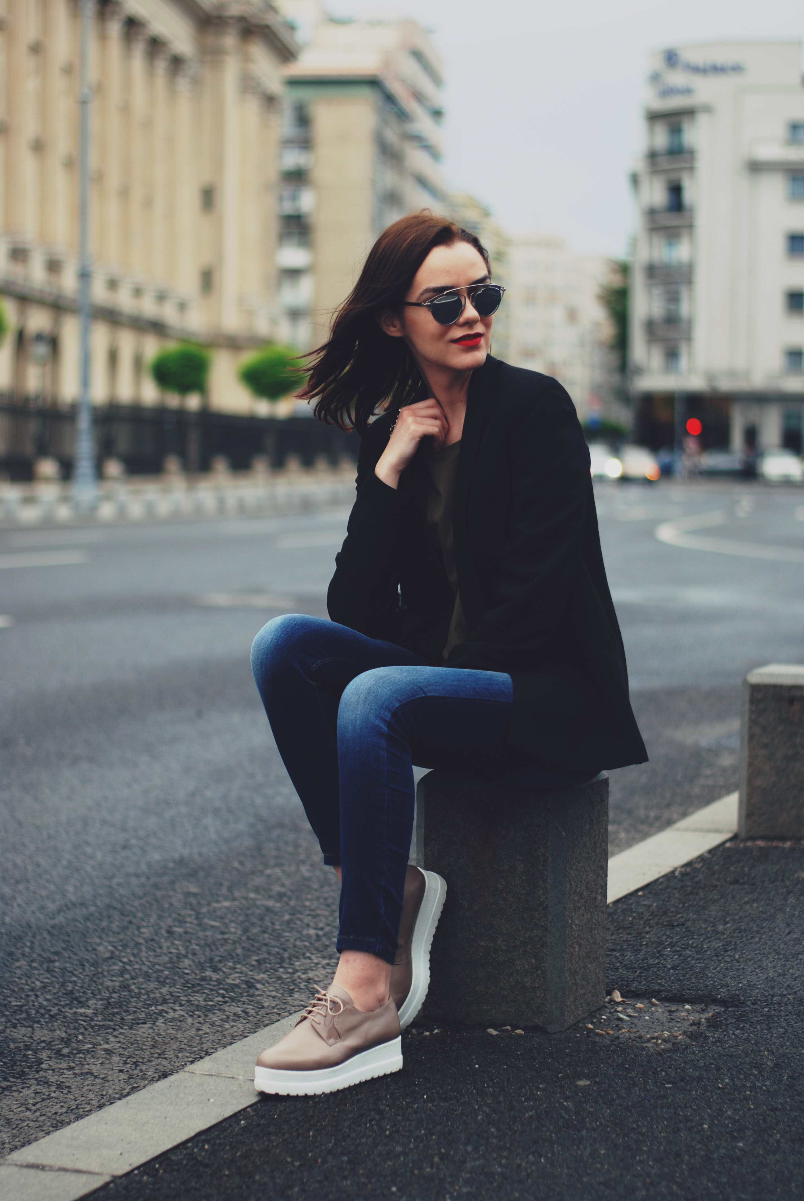 Shop eBay for great deals on Pant Suit Black Suits & Blazers for Women. You'll find new or used products in Pant Suit Black Suits & Blazers for Women on eBay. Free shipping on selected items.