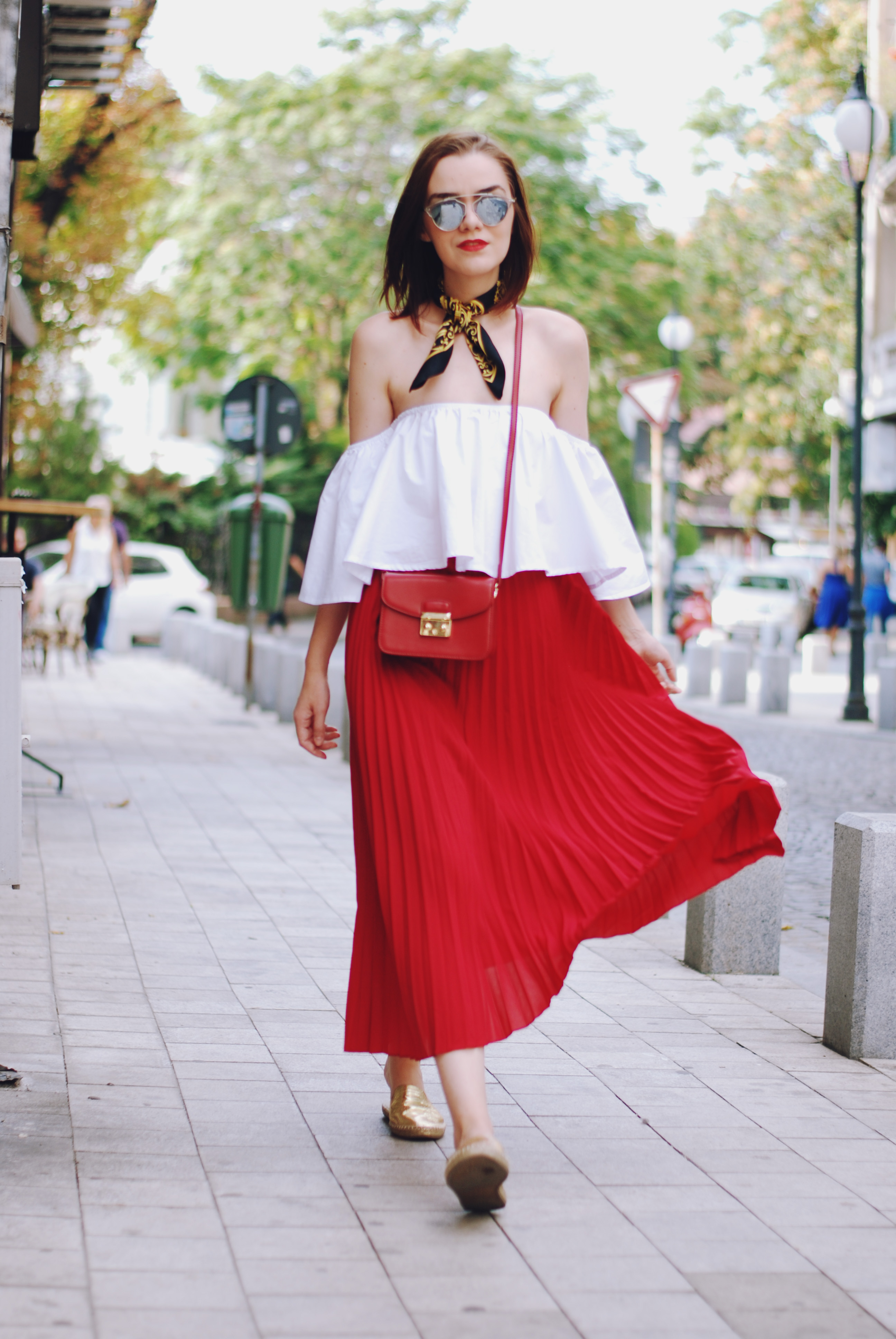 excellent off white skirt outfit boots
