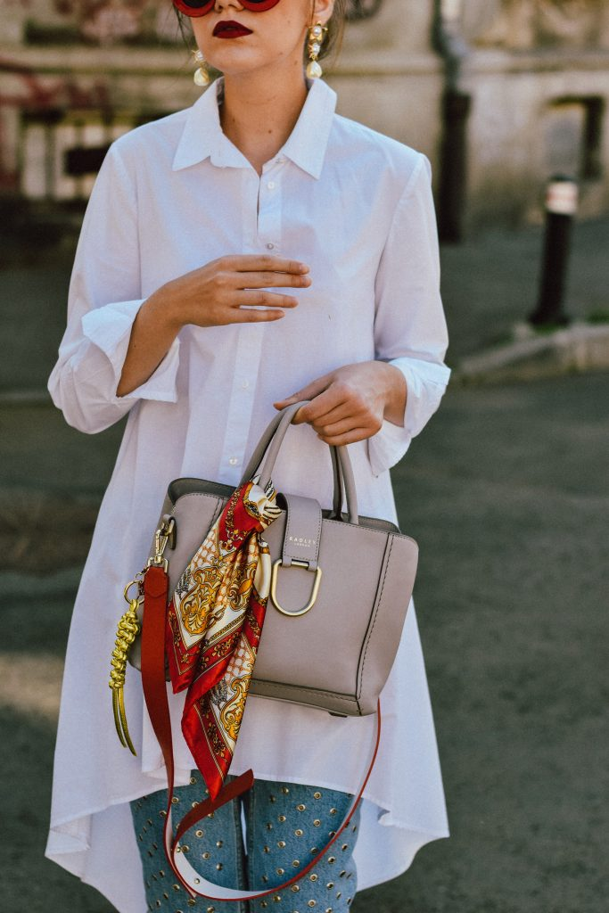 Where To Find The Perfect Everyday Bag Couturezilla