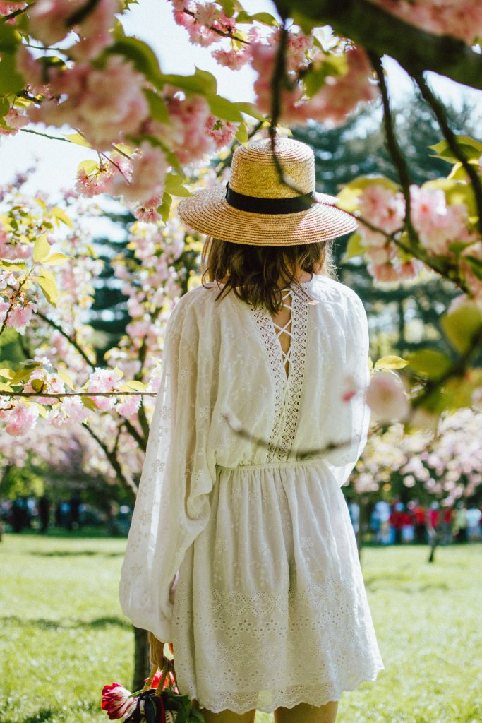 Na-kd mini white dress with embroidery, tommy hilfiger white sneakers, basket bag, straw hat, andreea birsan, couturezilla, cute spring outfit ideas 2018, little white dress, mini white dress with brodery, embroidered dress, boho white dress, perfect spring dresses, balloon sleeve white dress, how to wear a mini dress without looking vulgar, what to wear with your white dresses, embroidered dress, tommy hilfiger white sneakers, white sneakers for spring and summer, th shoes, tommy x gigi, new collection, mango limited edition white straw bag, basket bag, how to wear basket bags, raffia bag trend, the cutest bags for spring and summer, all white outfit, how to wear all white outfits 2018, straw boater hat, the perfect straw hat, earrings, small oval sunglasses, budget friendly spring outfit ideas, dresses under 100$, sakura, blossom, cherry blossom tree garden, gradina japoneza bucuresti, gradina japoneza din parcul herastrau, park, trees, how to look Parisian chic, European summer street style inspiration for women 2017, pinterest chic outfit ideas for woman, summer outfit ideas, summer ootd inspiration, outfit of the day, ootd, fashion icon, style inspiration, fashionista, fashion inspiration, style inspo, what to wear in summer, how to look French, chic on a budget, zara outfit, mango, topshop, asos, river island, forever 21, urban outfitters, how to mix high end pieces with luxury ones, zara and Gucci,outfit alternatives for summer, tomboy chic, minimal outfit, tumblr girls photos, pictures, happy girl, women, smart casual outfits, the best outfit ideas 2017, what to wear when you don't feel inspired, summer in Europe, weekend attire, uniform, French women in summer, European outfit ideas 2017, minimal chic outfit, how to stand out, the best outfit ideas for summer, the sunglasses you have seen everywhere on Instagram, glasses, uk fashion blogger, united kingdom, uk fashion blog, fashion and travel blog, Europe, women with style, street style, summer fashion trends 2017, best fashion ideas, styling, fall fashion, fall outfit, fall ootd, fall perfect, transitional dressing, best transitional outfit ideas, how to wear statement earrings, dressing for autumn, autumn outfit, winter outfit ideas for work and school 2017