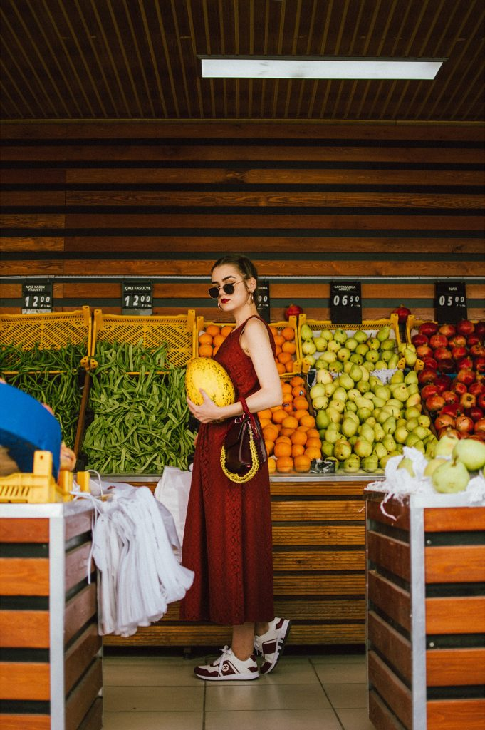Stefanel rust lace maxi dress, gucci sneakers, isla fontaine burgundy bag, andreea birsan in izmir, couturezilla, cute fall outfit ideas 2018, asos la femme chain belt, the best chain belt from asos, asos sold out chain belt, how to style a maxi dress in fall, what goes with a lace dress, how to create a casual fall outfit with a lace dress, dark brown lace dress, dark red lady bag, isla fontaine bags, italian leather handbags, the best color to wear this fall, dark red bag, gucci two tone white leather sneakers, gucci chunky trainers, chunky trainers trend, chunky sneakers are in, dad sneakers, where to find affordable chunky sneakers, statement bag, genuine leather bag, what goes with a long lace dress, ray ban inspired sunglasses, autumn outfit ideas for warm weather, andreea birsan's outfits in izmir turkey, what to wear in autumn in turkey, travel diaries, lace dress and sneakers, how to make sneakers work with a lace dress, gold hoop earrings, how to look Parisian chic, European summer street style inspiration for women 2017, pinterest chic outfit ideas for woman, summer outfit ideas, summer ootd inspiration, outfit of the day, ootd, fashion icon, style inspiration, fashionista, fashion inspiration, style inspo, what to wear in summer, how to look French, chic on a budget, zara outfit, mango, topshop, asos, river island, forever 21, urban outfitters, how to mix high end pieces with luxury ones, zara and Gucci,outfit alternatives for summer, tomboy chic, minimal outfit, tumblr girls photos, pictures, happy girl, women, smart casual outfits, the best outfit ideas 2017, what to wear when you don't feel inspired, summer in Europe, weekend attire, uniform, French women in summer, European outfit ideas 2017, minimal chic outfit, how to stand out, the best outfit ideas for summer, the sunglasses you have seen everywhere on Instagram, glasses, uk fashion blogger, united kingdom, uk fashion blog, fashion and travel blog, Europe, women with style, street style, summer fashion trends 2017, best fashion ideas, styling, fall fashion, fall outfit, fall ootd, fall perfect, transitional dressing, best transitional outfit ideas, how to wear statement earrings, dressing for autumn, autumn outfit, winter outfit ideas for work and school