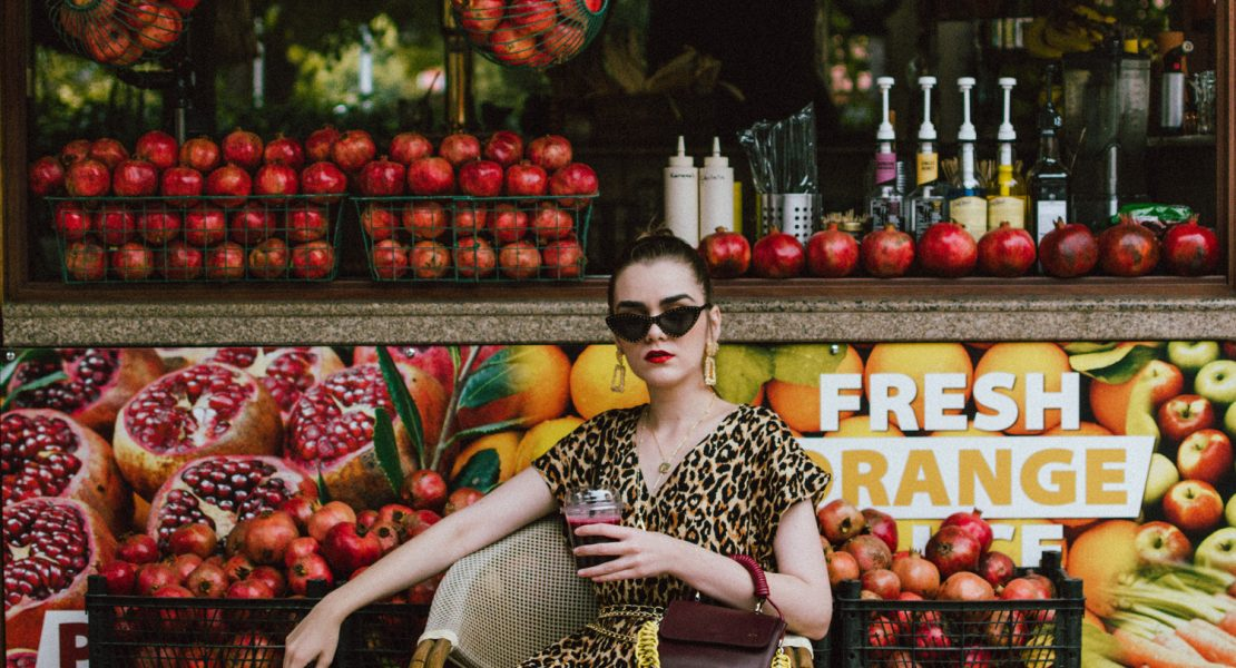 Zara maxi leopard print dress, animal print, gucci chunky trainers, cat eye sunglasses, burgundy bag, andreea birsan, couturezilla, cute fall outfit ideas 2018, leo print, animal print, zara leo print dress, animal print clothing, how to wear animal print, how to wear leo print, the best way to rock leo print, how to wear a maxi dress like a pro, what shoes to wear with a maxi dress, gucci white and burgundy chunky trainers, dad sneakers, gucci dad sneakers, gucci ugly sneakers trend, how to wear the chunky trainers you've seen all over instagram, dress and sneakers outfit, how to wear a maxi dress with sneakers, what colors to wear with animal print, colors that go with leopard print, the best way to wear leopard print, pointy cat eye black sunglasses, moschino inspired cat eye sunglasses, studded sunglasses, burgundy leather bag, lady bag, italian leather bag, mini bag, burgundy bag and leopard printed dress, celine gold leather inspired necklace, gold accessories, izmir turkey, andreea birsan travel outfit, what to wear in autumn, the best print to wear this autumn, how to look Parisian chic, European summer street style inspiration for women 2017, pinterest chic outfit ideas for woman, summer outfit ideas, summer ootd inspiration, outfit of the day, ootd, fashion icon, style inspiration, fashionista, fashion inspiration, style inspo, what to wear in summer, how to look French, chic on a budget, zara outfit, mango, topshop, asos, river island, forever 21, urban outfitters, how to mix high end pieces with luxury ones, zara and Gucci,outfit alternatives for summer, tomboy chic, minimal outfit, tumblr girls photos, pictures, happy girl, women, smart casual outfits, the best outfit ideas 2017, what to wear when you don't feel inspired, summer in Europe, weekend attire, uniform, French women in summer, European outfit ideas 2017, minimal chic outfit, how to stand out, the best outfit ideas for summer, the sunglasses you have seen everywhere on Instagram, glasses, uk fashion blogger, united kingdom, uk fashion blog, fashion and travel blog, Europe, women with style, street style, summer fashion trends 2017, best fashion ideas, styling, fall fashion, fall outfit, fall ootd, fall perfect, transitional dressing, best transitional outfit ideas, how to wear statement earrings, dressing for autumn, autumn outfit, winter outfit ideas for work and school 2017